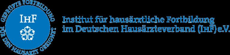 IHF Logo Transaparent