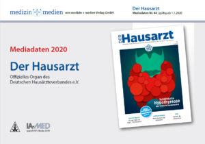 Media Print 20