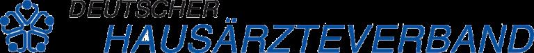 Logo DHAEV