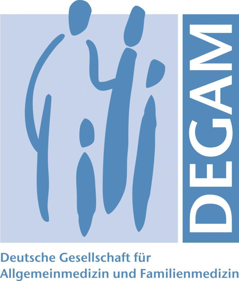 Logo Degam