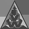 ivw_Logo_CMYK_grau_100x100