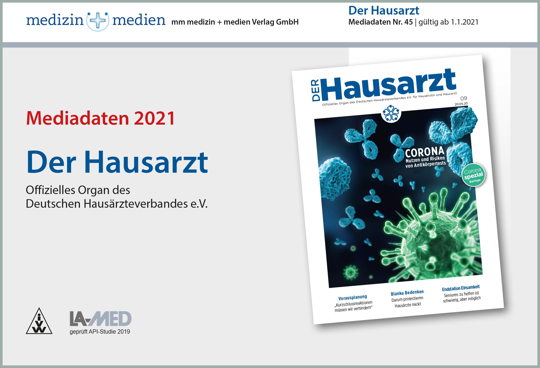Mediadaten-Der Hausarzt-2021