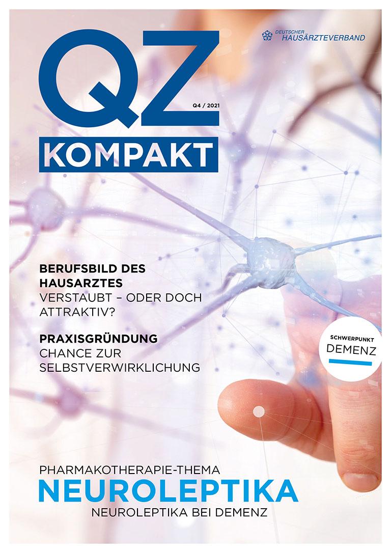 Titel_QZ kompakt_04-21